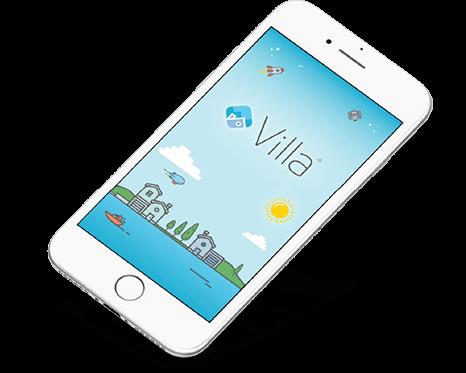 Villa® App